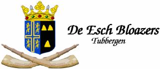 De Esch Bloazers | Midwinterhoornblazers uit Tubbergen